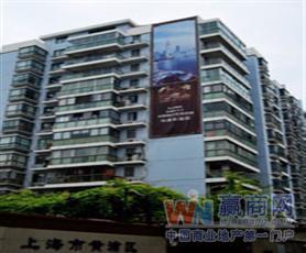 上海外滩国际礼品城